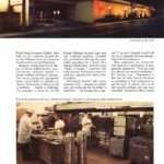 Cooking for Profit Article Dec 1980-6